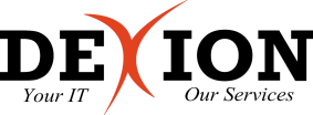 Dexion Services AG