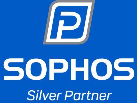Sophos Silver